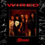 Wired Best [Import]