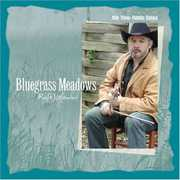 Bluegrass Meadows