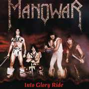 Into Glory Ride [Import]