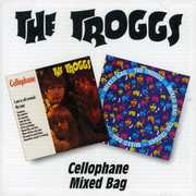 Cellophane /  Mixed Bag [Import]