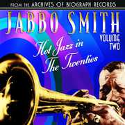 Hot Jazz In The Twenties, Vol. 2