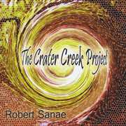 Robert Sanae/ The Crater Creek Project