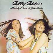 Silly Sisters [Import]