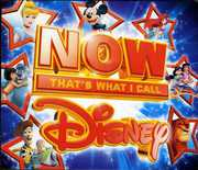 Now That's What I Call Disney /  Various [Import]
