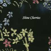 Shine Cherries