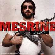 Mesrine /  Various [Import]
