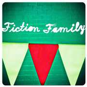 Fiction Family [Digipak]