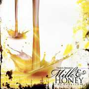 Milk&Honey/ The Overflow