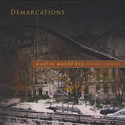 Demarcations