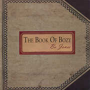 Book of Bozy
