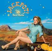 Jackpot: The Best Bette
