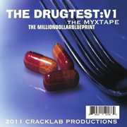 Drugtest-The Myxtape