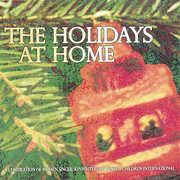 Holidays at Home /  Various