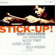 Stick Up (ltd Ed)
