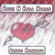 Rock N Roll Heart
