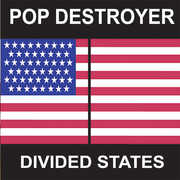 Divided States