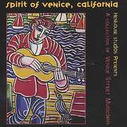 Spirit of Venice California /  Various