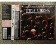 Little Buddha [Import]
