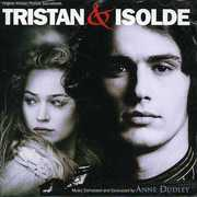 Tristan & Isolde (Score) (Original Soundtrack)
