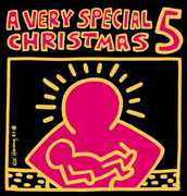 Very Special Christmas 5 /  Various