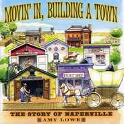 Movin' in Building a Town
