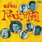 King Rock 'N' Roll [Import]