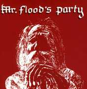 Mr. FloodS Party