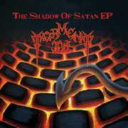 Shadow of Satan EP