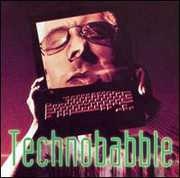 Technobabble /  Various