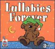 Lullabies Forever /  Various