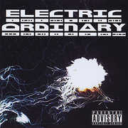 Electric Ordinary