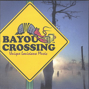 Bayou Crossing