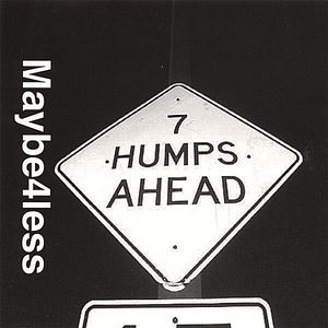 7 Humps Ahead