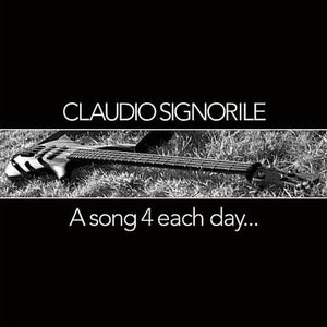 Song 4 Each Day..