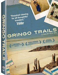 Gringo Trails