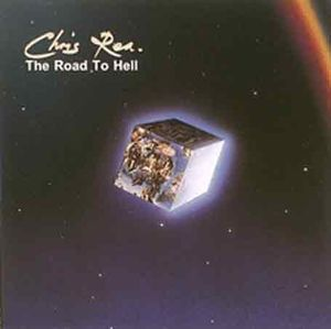 Road to Hell [Import]