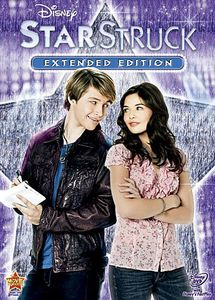 Starstruck [2010] [Got To Believe Extended Edition] [WS] [O-Sleeve]
