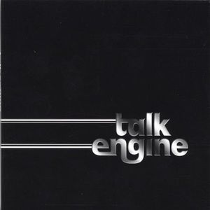 Talk Engine