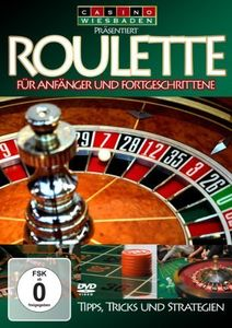 Roulette Fur Anfanger & Fortge