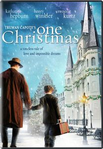 One Christmas [1994] [Widescreen]