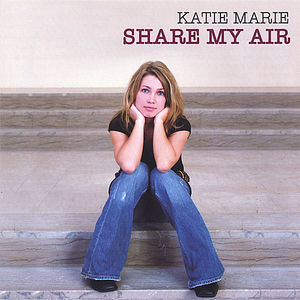 Share My Air