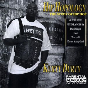 Hiphopology: The Study of Hip Hop