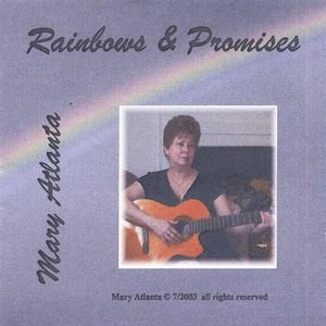 Rainbows & Promises
