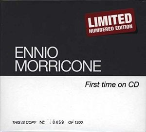 First Time On Cd (Original Soundtrack) [Import]