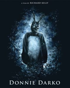 Donnie Darko (Limited Edition)