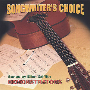 Songwriter's Choice