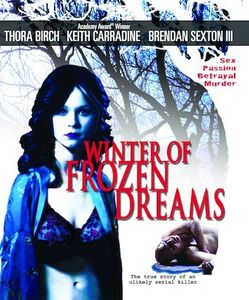 Winter Of Frozen Dreams