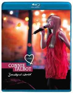 Beautiful World: Live [Import]