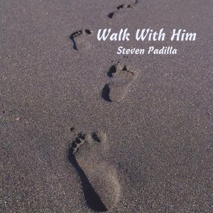 Walk with Him