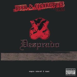 Beer & Cigarettes